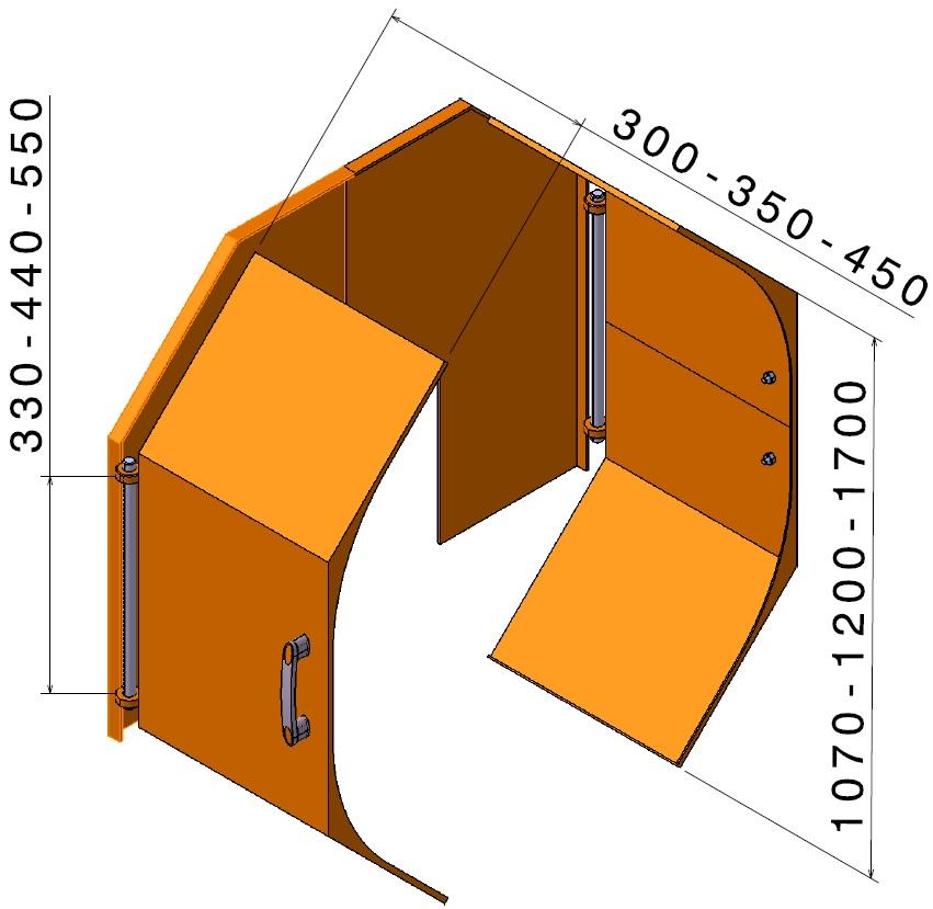proteccion gama alta torno 2590 03
