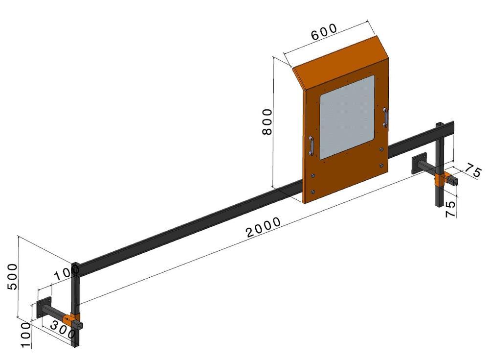 proteccion gama alta para fresadora 8010 c3 2
