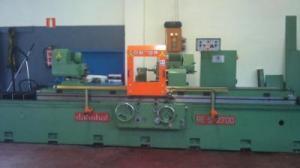 proteccion gama alta para fresadora 8010 c3 1