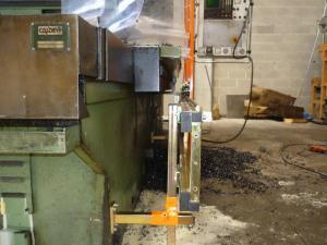 proteccion gama alta para fresadora 8020 c4 1