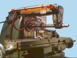 proteccion basica para fresadora mmh 4