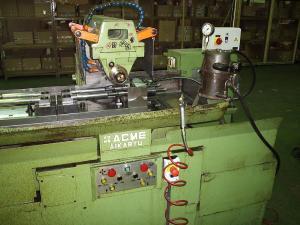 proteccion basica para fresadora mmh 2