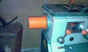 accesorio para fresadora 3092